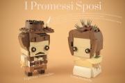 promessisposiheadz-4-Modifica-2.jpg