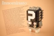 promessisposiheadz-57-Modifica.jpg