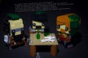 promessibrickheadz_studio-29-Modifica.jpg