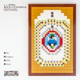 FBR001-DivinaBrickCommedia-Tavola_50