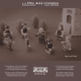 DivinaBrickCommedia-Tavola_13