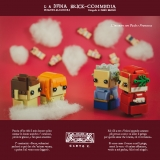 DivinaBrickCommedia-Tavola_16