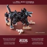 DivinaBrickCommedia-Tavola_18