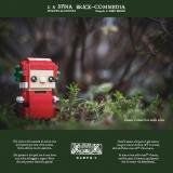 DivinaBrickCommedia 2