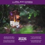 DivinaBrickCommedia-Tavola_20