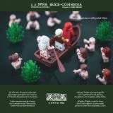 DivinaBrickCommedia-Tavola_22