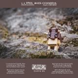 DvinaBrickCommedia-Tavola_25