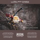 DivinaBrickCommedia-Tavola_29