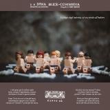 DivinaBrickCommedia-Tavola_33