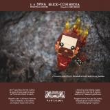 DivinaBrickCommedia-Tavola_37