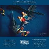 DivinaBrickCommedia-Tavola_39