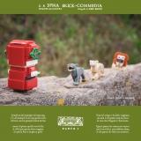 DivinaBrickCommedia 5