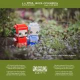 DivinaBrickCommedia 8