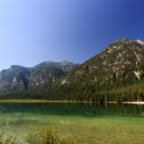 lago-1