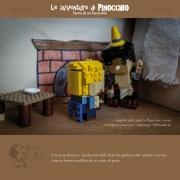 pinocchio15