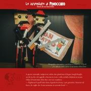 pinocchio20
