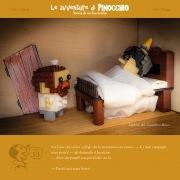pinocchio24