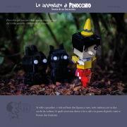 pinocchio25