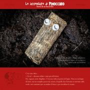 pinocchio3