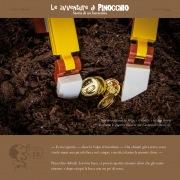 pinocchio34