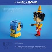 pinocchio42