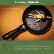 pinocchio46
