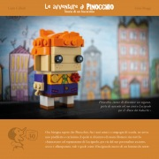 pinocchio48