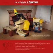 pinocchio8