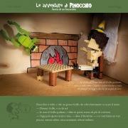 pinocchio9