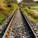 ferrovia 3