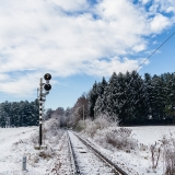ferrovia 7