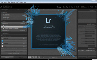 Lightroom-5