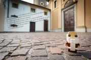 promessi-brickheadz-118-Modifica.jpg