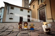 promessi-brickheadz-122-Modifica.jpg