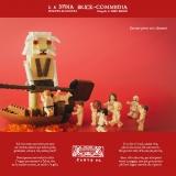 DivinaBrickCommedia-Tavola_12