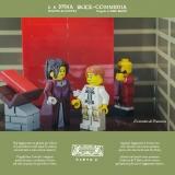DivinaBrickCommedia-Tavola_17