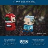 DivinaBrickCommedia 6