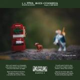 DivinaBrickCommedia 7