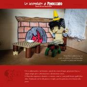 pinocchio13