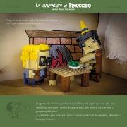 pinocchio14