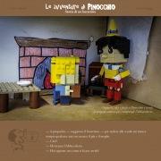 pinocchio16