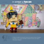 pinocchio17
