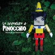 pinocchio2