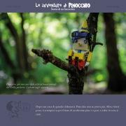 pinocchio26