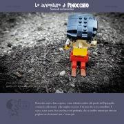 pinocchio35