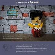 pinocchio36