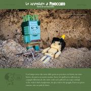 pinocchio45