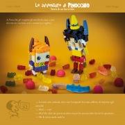 pinocchio51