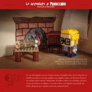pinocchio6