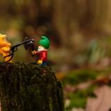 the marvellous adventures of Hazmat guy and his fellow friends pt.2